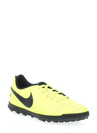 Jr Tıempox Rıo III Tf-Nike